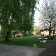 Nyári tábor 2012 beharangozó
