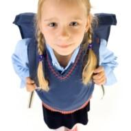 """""""Iskolába készülök"""" – iskola előkészítő foglalkozás tematikája"""