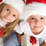 karácsony_gyerekek